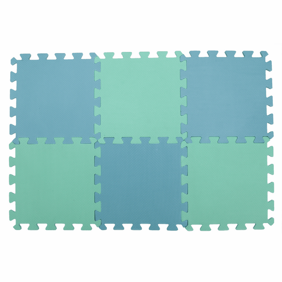 KnitPro Lace Blocking Mats (1-2 week delivery)