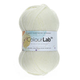 ColourLab DK: NEW SHADES NOW IN!