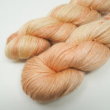 Cat and Sparrow Cocoon 4 ply Bubble Bath