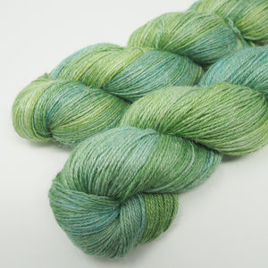 Cat and Sparrow Cocoon 4-ply
