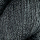 West Yorkshire Spinners Exquisite 4ply
