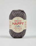 Sirdar Happy Cotton