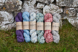 West Yorkshire Spinners The Croft Aran