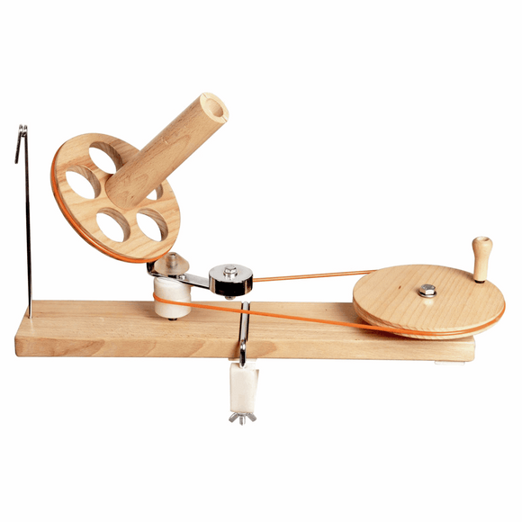 KnitPro Wooden Ball Winder (1-2 week delivery time)