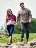 The Croft DK Collection 1 by Sarah Hatton and Rosee Woodland