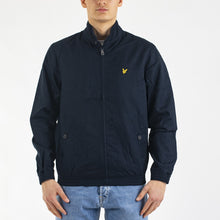 Load image into Gallery viewer, Lyle and Scott - Giubbino Harrington