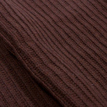 Load image into Gallery viewer, Far Afield - Maglione Tanner Ribbed Knit