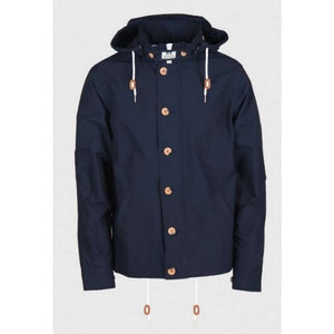 Weekend Offender - Giubbino Burgess Navy