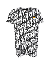 Load image into Gallery viewer, Ellesse - T-shirt Allover Print