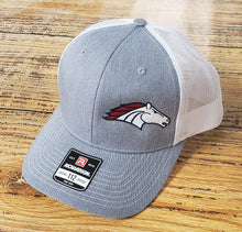 Load image into Gallery viewer, BACS Broncos Hat
