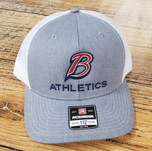 Load image into Gallery viewer, BACS B Athletics Hat