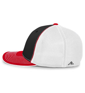 Third Coast Ballers Team Hat