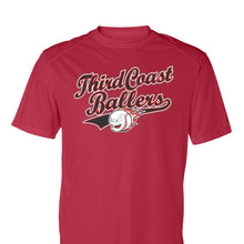 Load image into Gallery viewer, Third Coast Ballers TCB Dri Fit