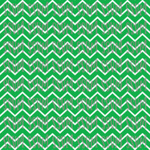 Load image into Gallery viewer, Chevron - Various Colors