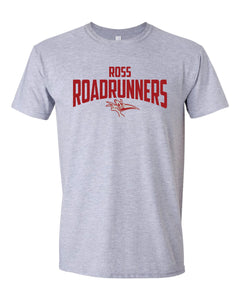 Ross Roadrunner T-Shirt