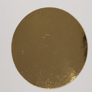 DecoFILM Soft Metallic