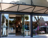 Margaret O'Leary Santa Monica VLM Jewelry