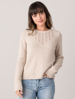 Maureen Sweater