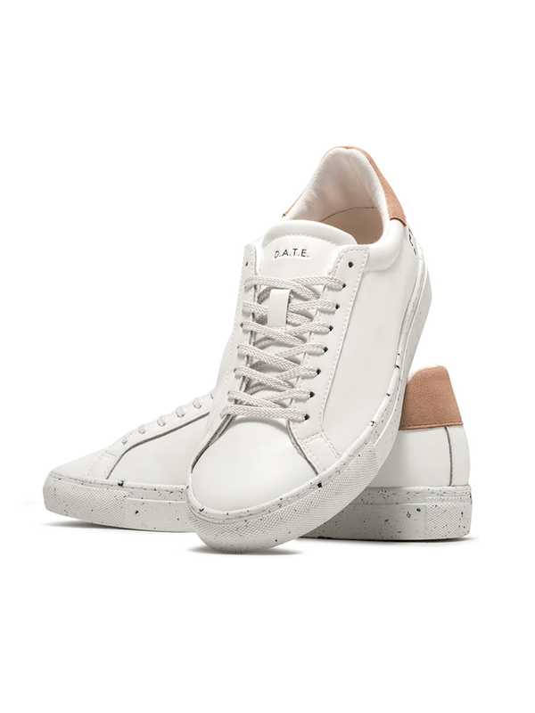 NEWMAN ECO LEATHER SNEAKER