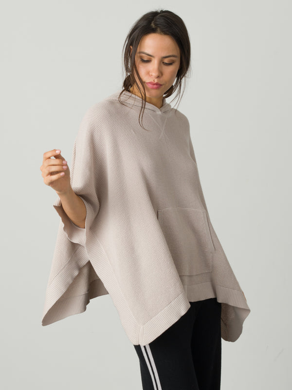 Thermal Poncho