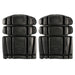 1 Pair Work Wear Knee Pads for Trousers Pants Bib + Brace Overalls Boiler Suits