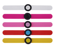 Havir HV-102 Child Tracker Bracelet With Bluetooth