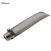 15cm Stainless Steel 304 Bazooka screen 1/2