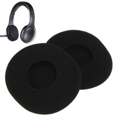 Ear Pads For Logitech H800 Headset