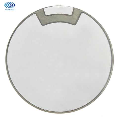 1pc 40khz 35W Ultrasonic Piezoelectric Cleaning Transducer Ultrasonic Plate Low heat HighElectric Ultrasonic Cleaner Parts