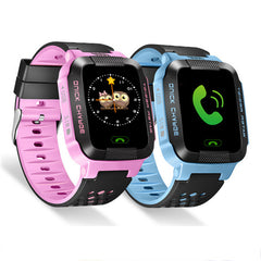 Kids SmartWatch 1.44