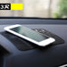 YASOKRO Car-styling Car Slip Mat Magic Pad Non-slip Mat Holder phone for the car accessories interior for Phone Pad GPS