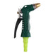 4 Working Model Household Car Wash Water Gun High Pressure Copper Head Auto Washing Machine Automobiles Washer Sparyer Tools