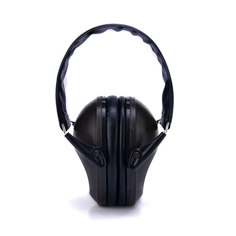 Anti-noise Ears Protector Earmuffs Tactical Outdoor Hunting Shooting Hearing Protection Soundproof Ear Muff For Hunting