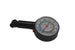 Auto Car Air Tire Pressure Gauge Can Be Deflated Meter Automobile Tyre Air Pressure gauge Pressure Tyre Measurement Tool