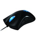 Genuine Razer Deathadder 3500DPI 3.5G Infrared Sensor Gaming Mouse Right-handedEgonomic Gaming Mouse Lowest Price