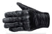 Leather Winter Motorcycle Gloves Cycling Moto Motorbike Protective Gears Motocross Glove