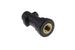 Good Quality GS certificate High Pressure Snow foam cannon Foam Gun For Karcher K2-K7 Gun adapter of car care (cw013)