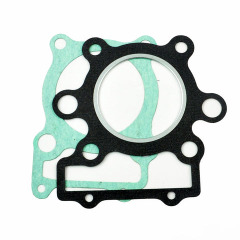 LOPOR Motorcycle Top End Gasket Kit For Yamaha TTR250 TTR 250