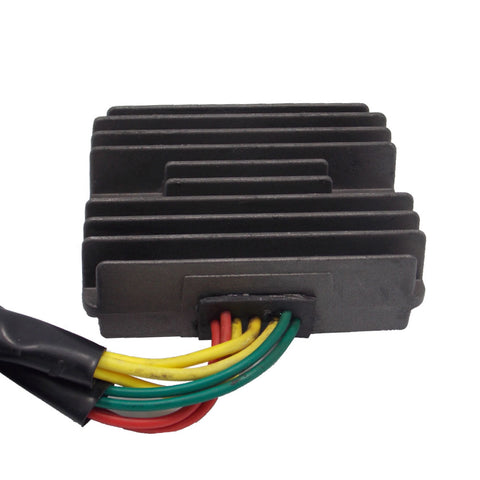 Motorcycle Voltage Regulator Rectifier for HONDA CBR600 CBR 600 F4i F 4I 2001 2002 2003 2004 2005 2006