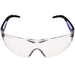 PC Unisex Windproof Safety Glass Safety goggles Eye Protection Sediment Control Anti-Reflective Anti-Harmful rays Filter light