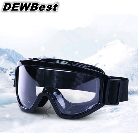 Security & Protection Workplace Safety Supplies Safety Goggles welding Goggles