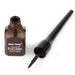 The Colorfull Eyeliner For Eyeliner Black and Brown  Waterproof Eyeliner  Liquid  M01841