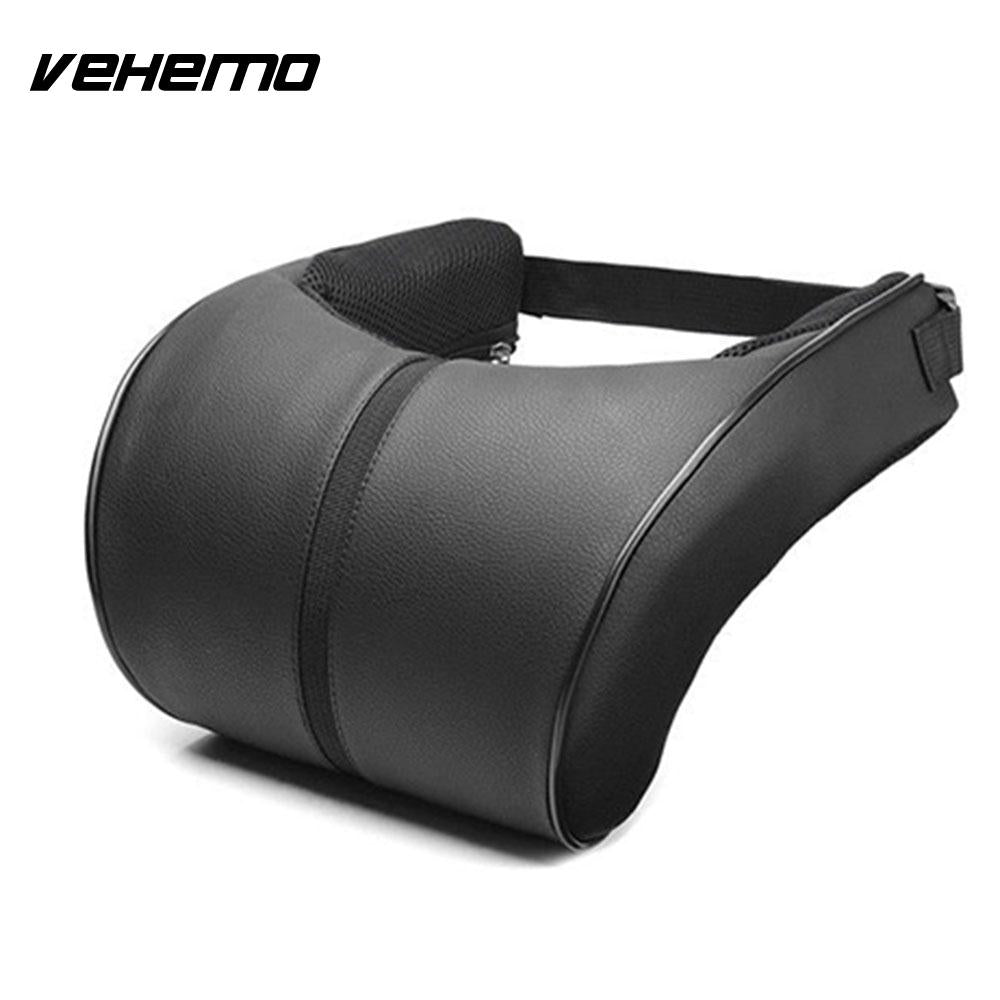 Vehemo Universal Car Interior Auto Anti-slip Mat Waterproof Solar Led Light Lamp Cup Holder Mat Pad Bottle Drinks Accessories Street Price Automobiles & Motorcycles Interior Accessories