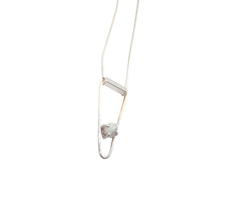 Luz Necklace