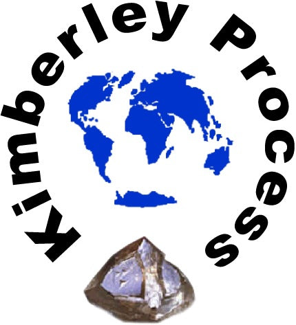 Kimberley Process Certification Scheme