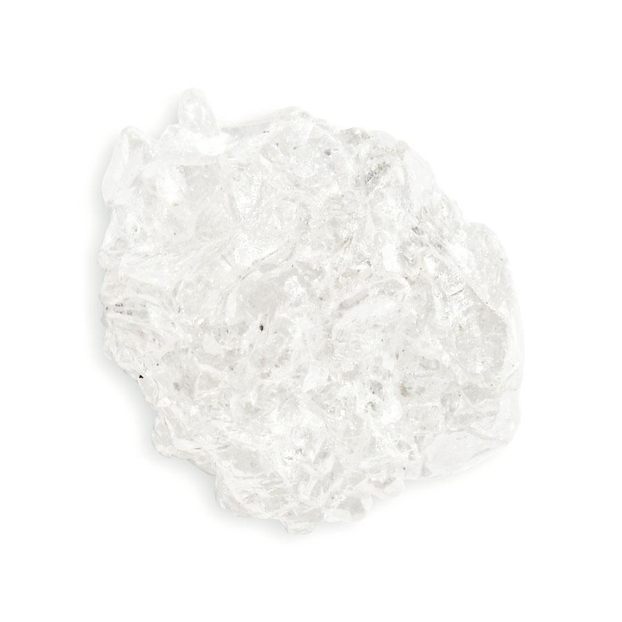 2.34 carat white rough diamond crystal Raw Diamond South Africa