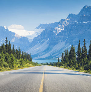 8 Tips for the Perfect Summer Road Trip
