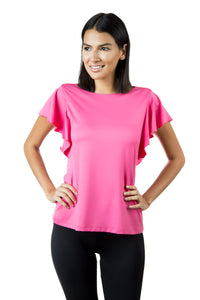 LIMITED COLORS: The Flutter Sleeve