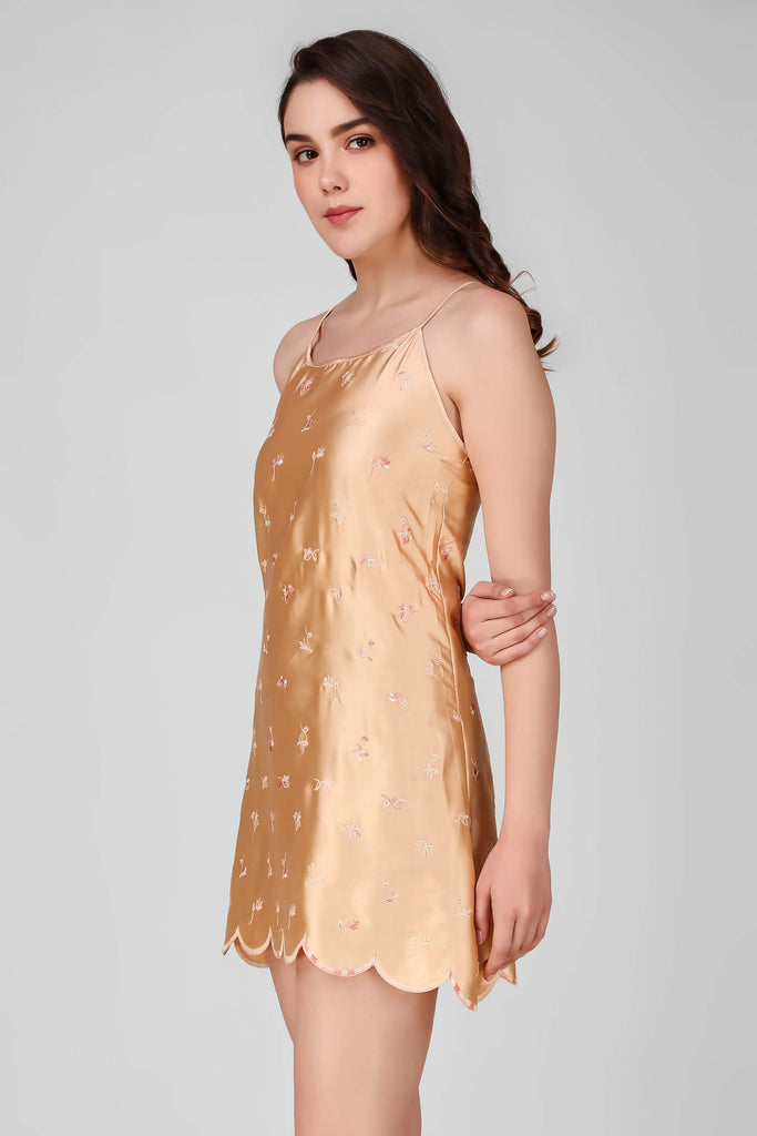 *Limited Edition* Chloe, Nightdress