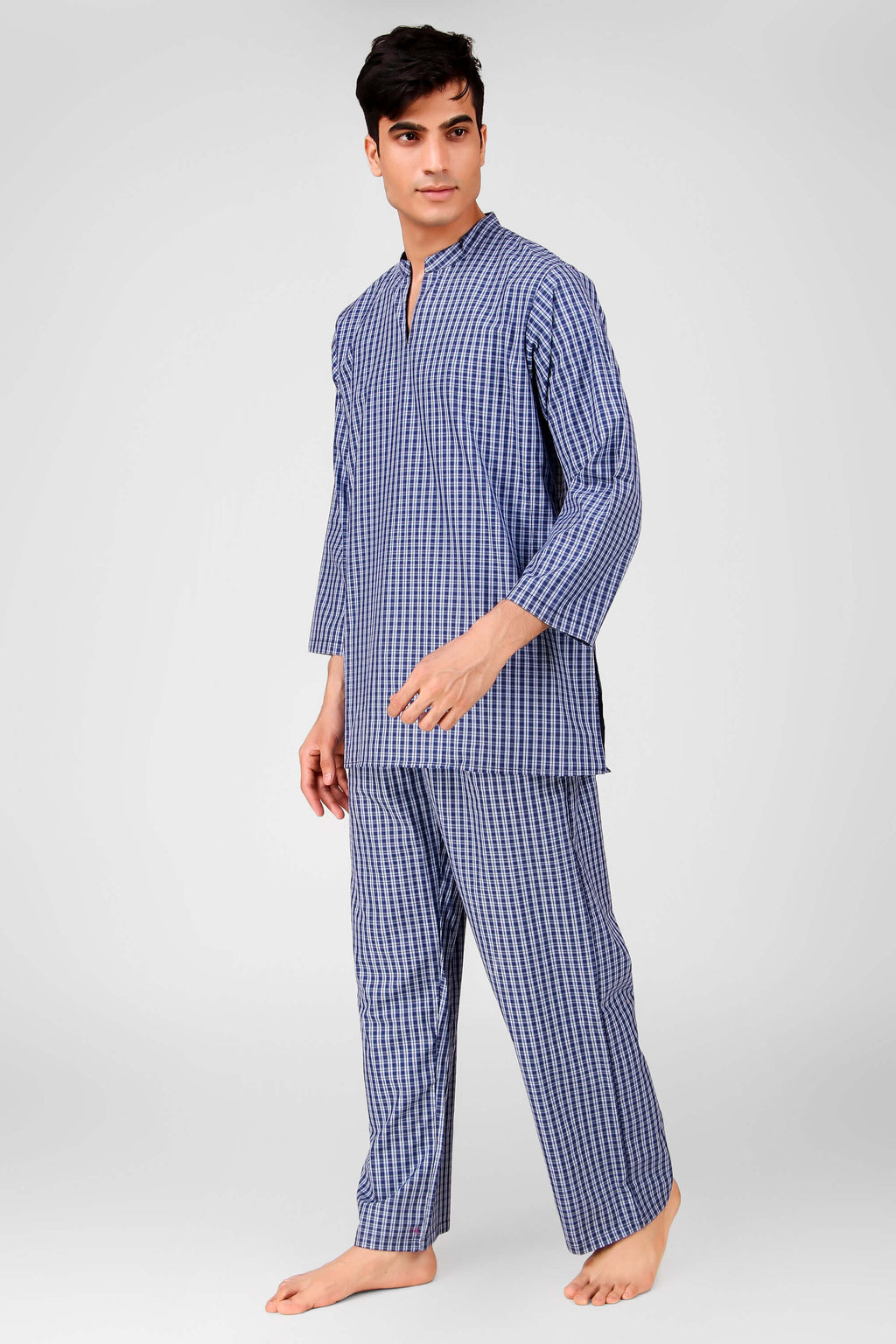 VFB, Men's Pyjama Suit